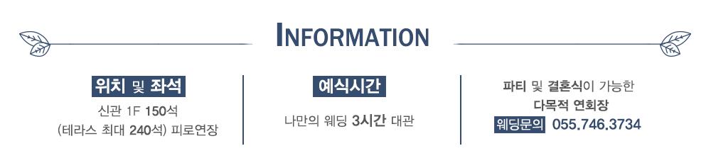e5f11528a42b211a5644a3e32210f1ae_1603418290_7701.jpg
